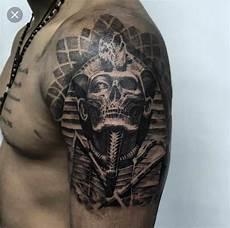 100 incredible egyptian tattoo ideas tattoo inspiration