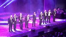 straight no chaser twelve days of christmas youtube