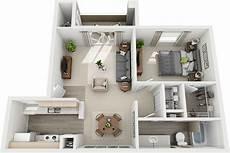 eclectic single bedroom apartment with open floor luxury 1 2 3 bedroom apartments in las vegas nv