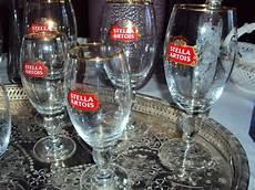 bicchieri collezione bicchieri stella artois sorpresine da collezione