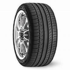 Michelin Pneu Auto 233 T 233 205 50 R17 89y Pilot Sport Ps2