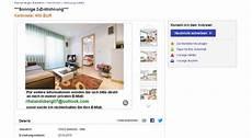 Wohnungsbetrug Ritalandsbergcs Outlook