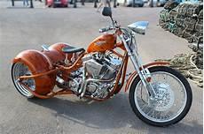 Ebay Scam Harley Davidson Road Chopper