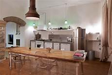 cucine industriali per casa cucina professionale per uso domestico