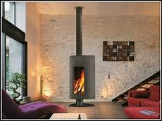 Ofen Für Wohnzimmer - ofen f 252 r wohnzimmer wohnzimmer house und dekor galerie
