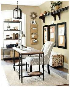 Home Office Decor Ideas by 944 Best Home Office Decor Ideas Images On