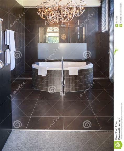Toalettrum