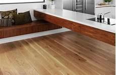Top 8 Stylish Green Flooring Ideas Offering Cost Effective Options Modern Interior Design