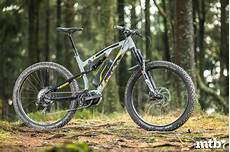 test dr 214 ssiger one e 1 mtb 2018 world of mtb magazin