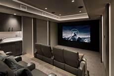 diy home theater pictures popular design ideas