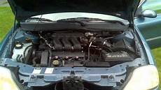 how do cars engines work 1991 mercury sable parking system 2000 mercury sable engine problems youtube