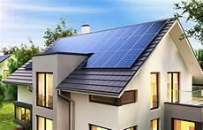 solaranlage strom kosten kaufen