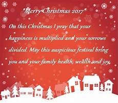 merry christmas 2017 greeting cards messages wishes quotes best wishes