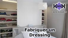 Fabriquer Dressing Fabriquer Un Dressing