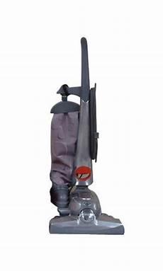 kirby vaccum kirby sentria g10d gray upright vacuum cleaner ebay