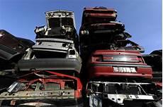 auto abwrackprämie 2017 vw audi porsche seat skoda diesel umstiegspr 228 mien