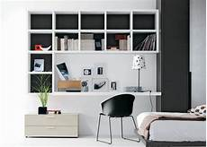 contemporary home office furniture uk google image result for http www gomodern co uk store