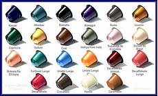 100 nespresso capsules per sleeve you n mix any 28