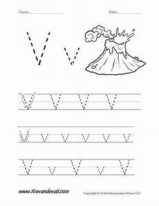volcano worksheets homeschooldressage com