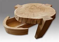 hochwertige und kreative massivholzm 246 bel tisch