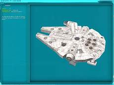swg house floor plans image yt house schematic jpg swg wiki fandom powered