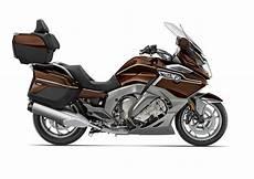 bmw bike 2020 2020 bmw k1600gtl guide total motorcycle