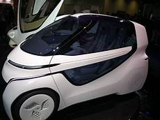 twitter car jim harris mwc19 on quot toyota concept i ride car
