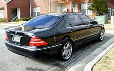 how to learn everything about cars 2002 mercedes benz e class windshield wipe control vmystikilv 2002 mercedes benz s classs500 sedan 4d specs photos modification info at cardomain