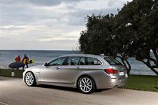 2011 bmw 5 series wagon new bmw 5 series touring f11 2016 prices and equipment