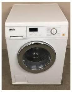 miele wdb030wps waschvollautomat 1400 upm 175 kwh jahr