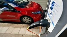 E Auto Prämie - gemeinde hauneck schafft elektrofahrzeug an hauneck haunetal