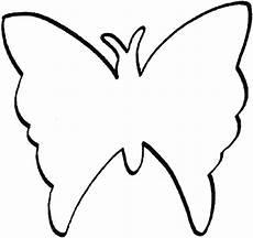 Ausmalbild Schmetterling Umriss Ausmalbild Schmetterling Umriss Ausmalbilder Kostenlos