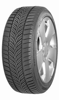 sava eskimo suv sava eskimo suv high quality winter tire for modern suvs