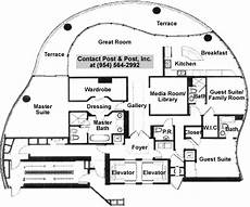 las olas river house floor plans las olas river house the madison floor plan