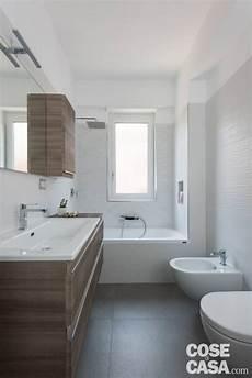 offerte bagni parete attrezzata e setto di vetro protagonisti nella casa