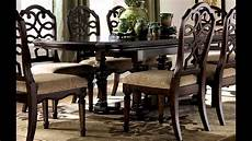 dining room sets furniture youtube