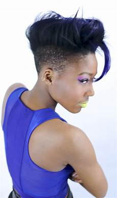 best chicago hair stylist downtown chicago haircuts xex
