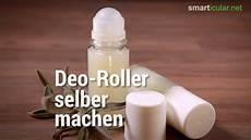 karamellsoße selber machen natron deoroller ohne aluminium selber machen
