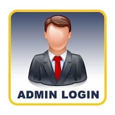 ucda benefits login