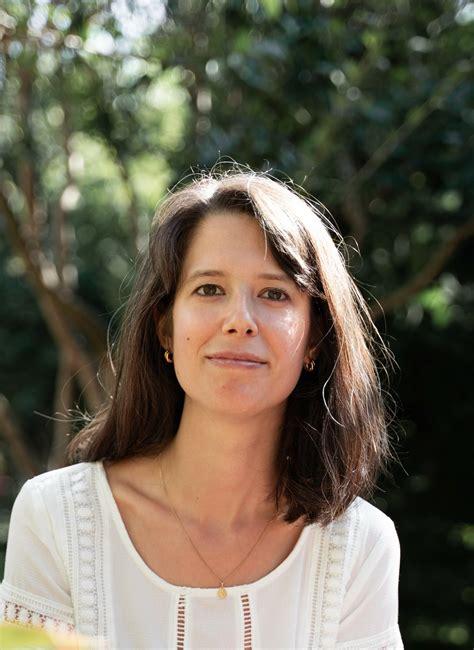 Chloe Berger