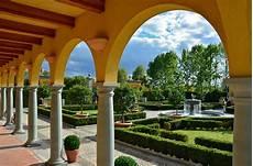 garden art spring 2015 italian renassiance humanism