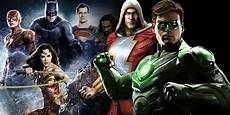 justice league 2 what will justice league 2 be about now snyder s