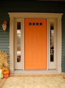 hometalk 13 quick front door updates