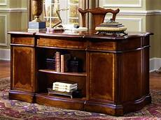 used home office furniture for sale hooker furniture home office set hoo06010460set