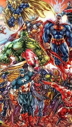 Home Screen Wallpaper Marvel Iphone marvel wallpapers for iphone hd wallpaper wiki