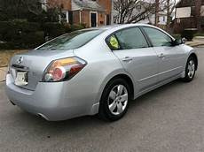 2007 nissan altima for sale by owner in bayside ny 11361