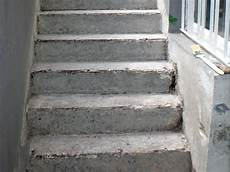 alte betontreppe sanieren kellertreppe sanieren adolphs bautenschutz gmbh