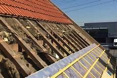 isolation thermique toiture toiture et isolation deniscohen