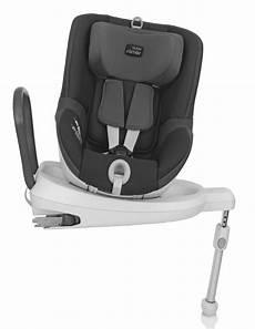 britax r 246 mer car seat dualfix 2019 grey buy at