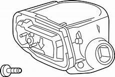 tire pressure monitoring 1999 chevrolet 3500 regenerative braking chevrolet express 3500 tire pressure monitoring system sensor 13598773 byers chevrolet